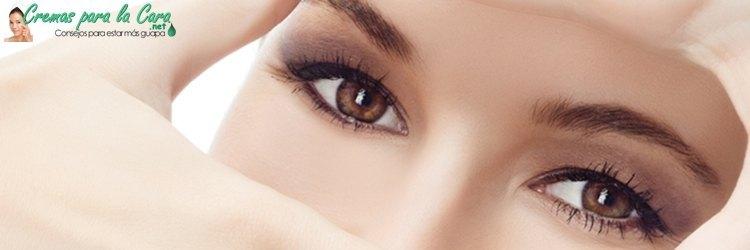 contorno-de-ojos-1