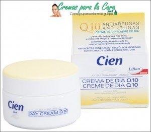crema-lidl-300x262