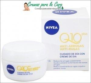 nivea-q10-300x272
