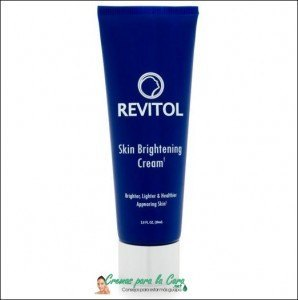 Revitol-Skin-Brightener-
