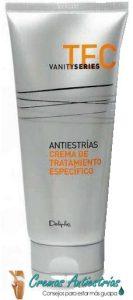 antiestrias-deliplus-mercadona