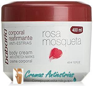 crema-antiestria-rosa-mosqueta-babaria
